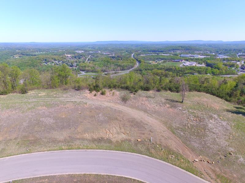 Land for Sale at Lot 62 Penny Ln Lot 62 Penny Ln Rocky Mount, Virginia 24151 United States