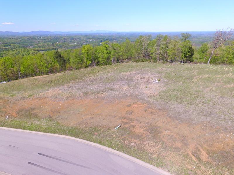 Land for Sale at Lot 66 Penny Ln Lot 66 Penny Ln Rocky Mount, Virginia 24151 United States