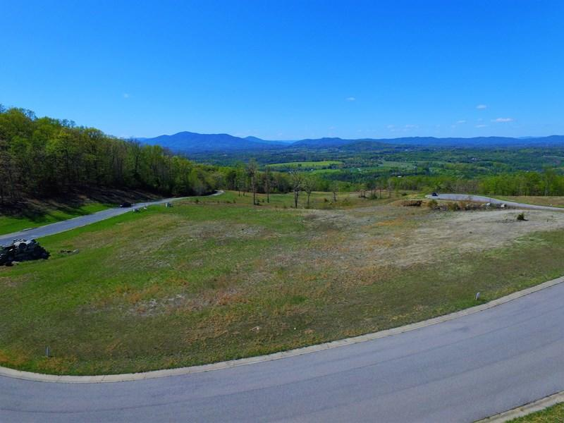 Land for Sale at Lot 72 Penny Ln Lot 72 Penny Ln Rocky Mount, Virginia 24151 United States