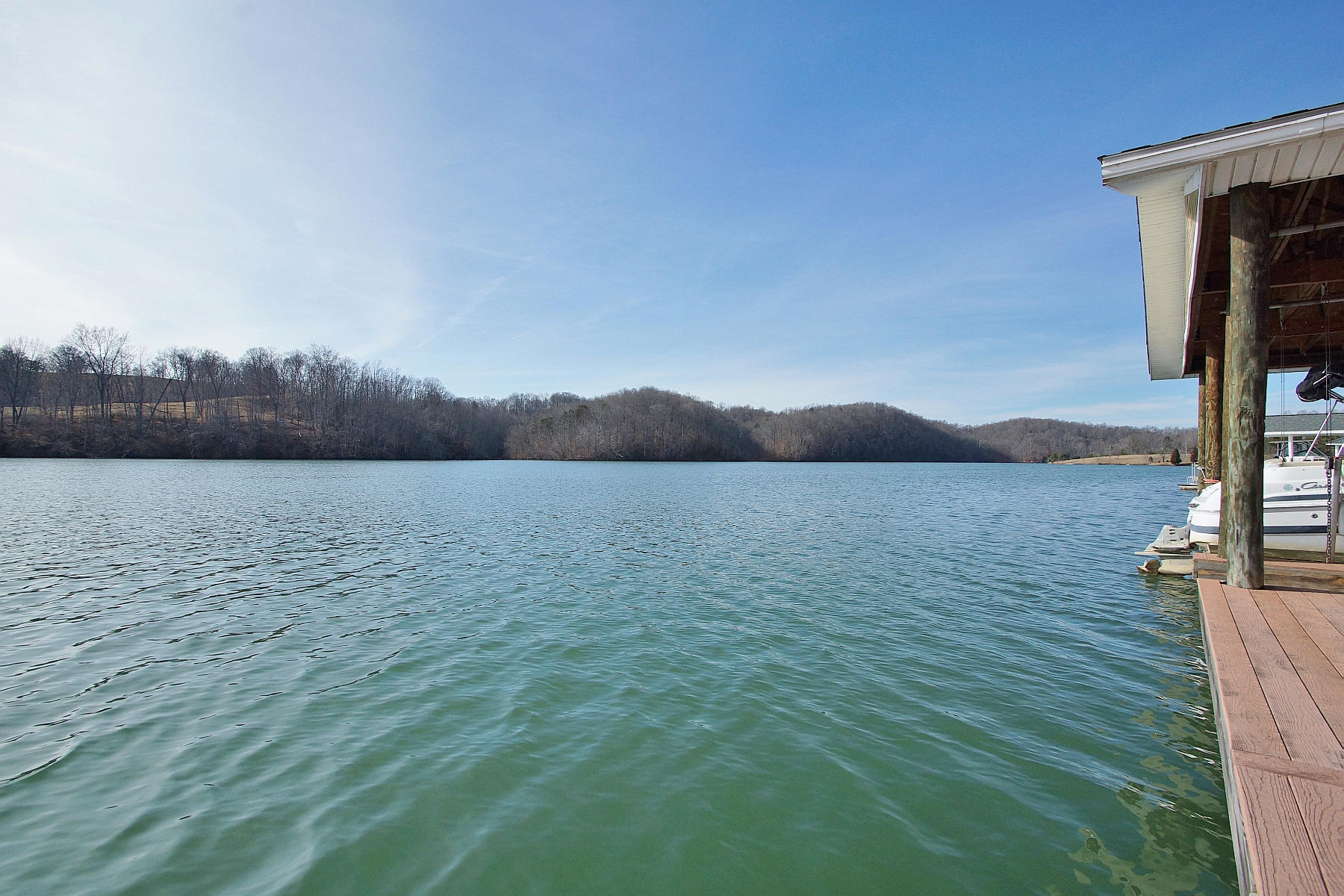 Land for Sale at Lot 14 Lakes Edge Dr Goodview, Virginia 24095 United States