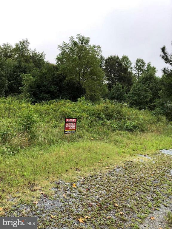 Additional photo for property listing at Harmony Rd Denton, Maryland 21629 United States