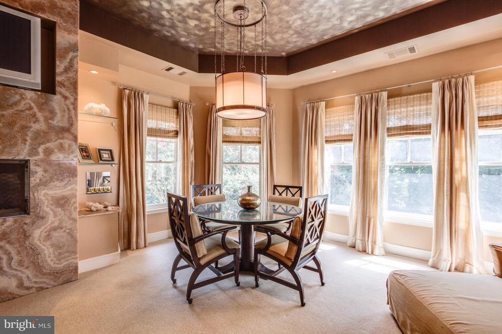 Additional photo for property listing at 11513 Dahlia Ter Potomac, Maryland 20854 United States