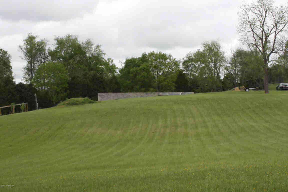 Land for Sale at 6579 Wilderness Road Dublin, Virginia 24084 United States