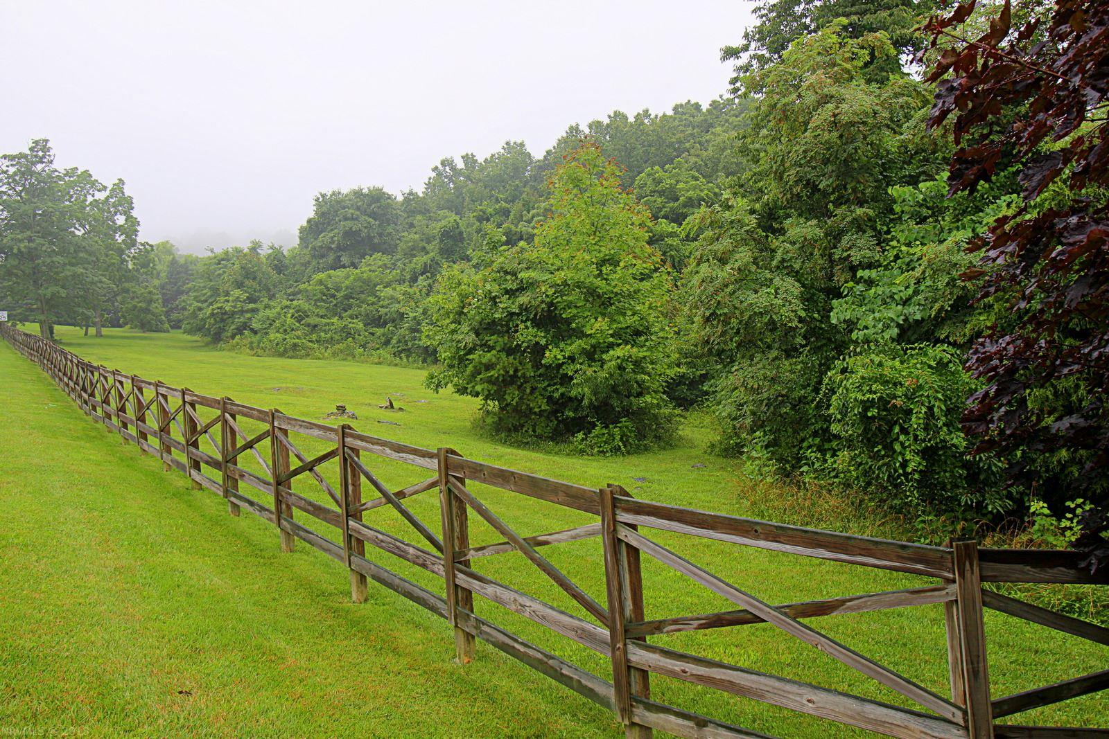 Land for Sale at Forest View Lane Forest View Lane Blacksburg, Virginia 24060 United States