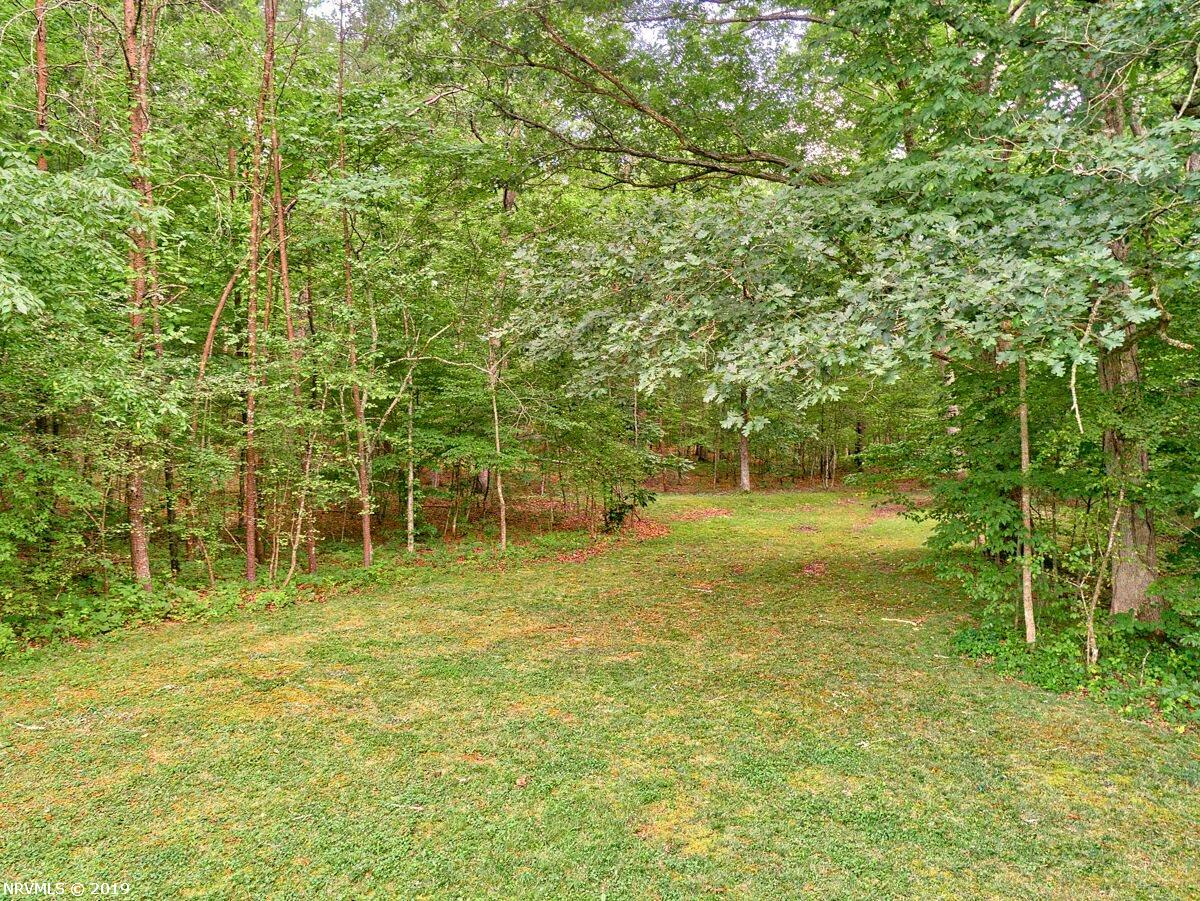 Additional photo for property listing at 9811 Upper Craigs Creek Road Catawba, Virginia 24070 United States