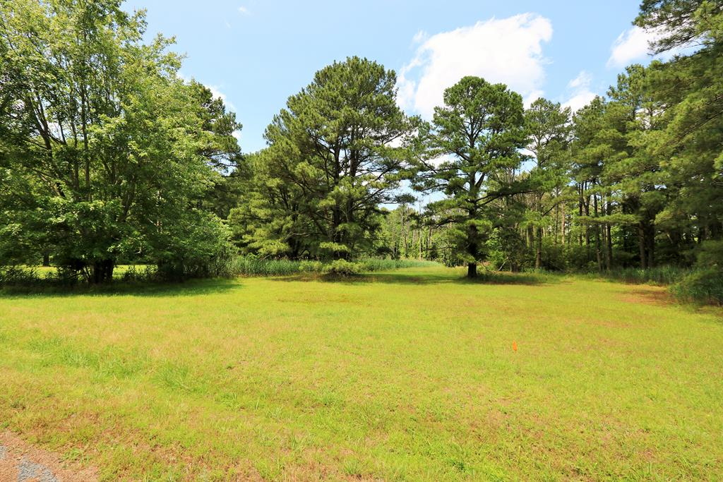 Land for Sale at Lot 802 Fathom Drive Lot 802 Fathom Drive Greenbackville, Virginia 23356 United States