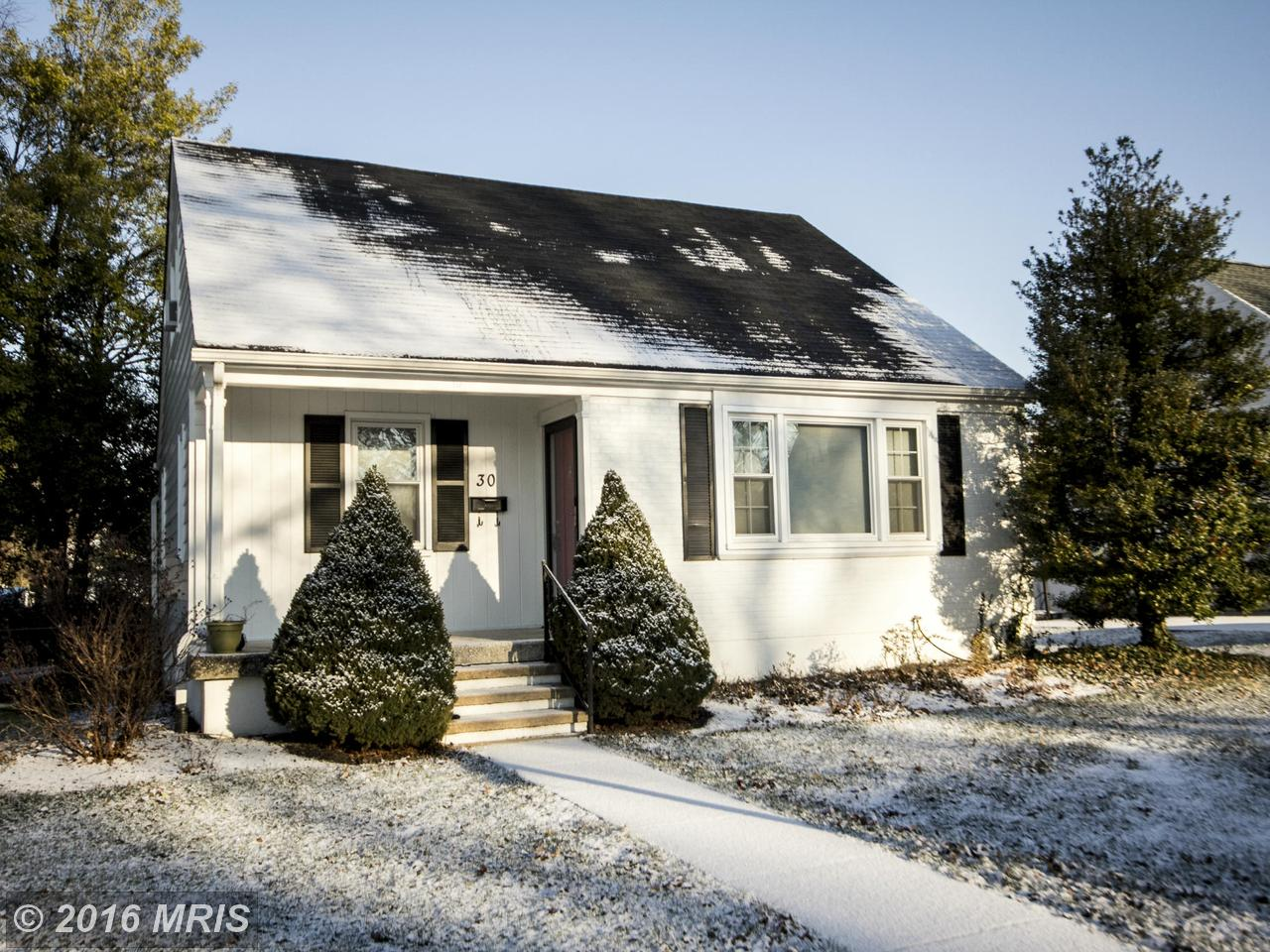 30 dublin dr lutherville timonium md 21093 for sale long foster