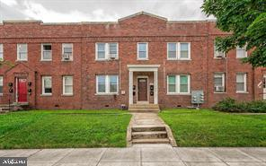 Single Family for Sale at 1729 E St NE 1729 E St NE Washington, District Of Columbia 20002 United States