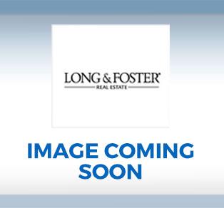 silver spring homes for sales the washington post. Black Bedroom Furniture Sets. Home Design Ideas
