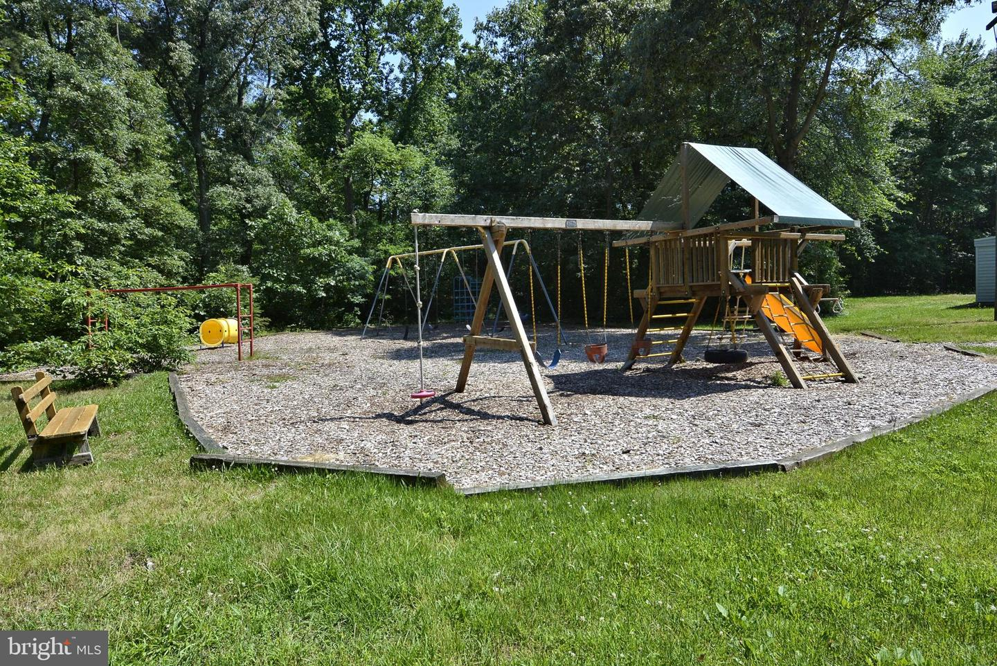 Additional photo for property listing at 1069 Shore Acres Rd Arnold, Maryland 21012 United States