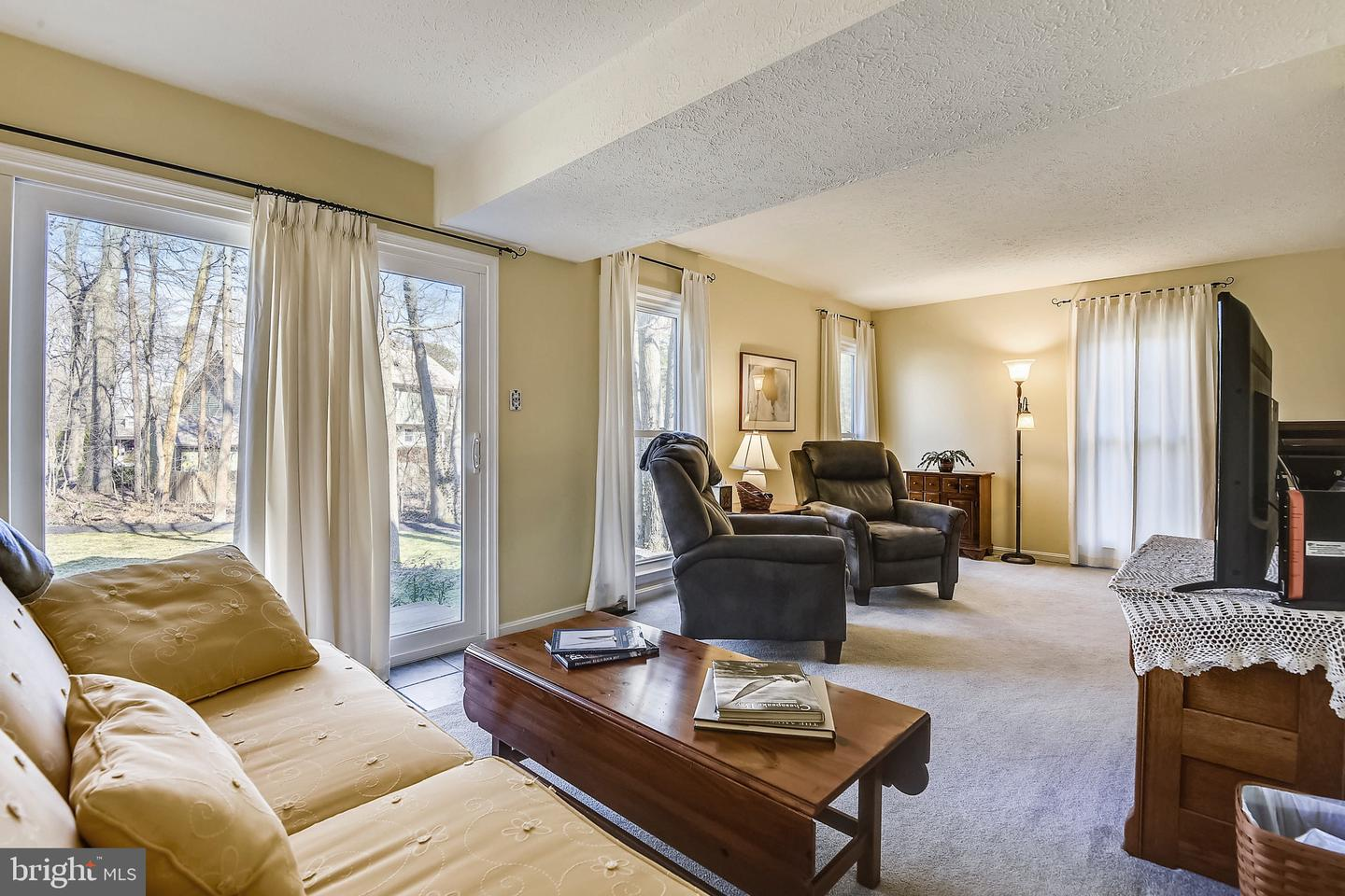 Additional photo for property listing at 134 Wild Oak Rd Severna Park, Maryland 21146 United States