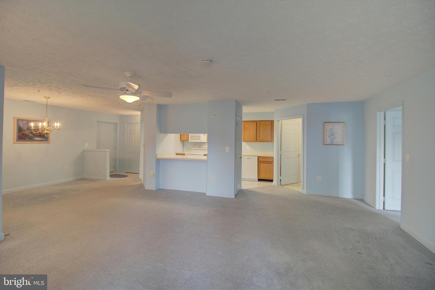 Additional photo for property listing at 615 Admiral Dr #208     (Door #5208) Annapolis, Maryland 21401 United States