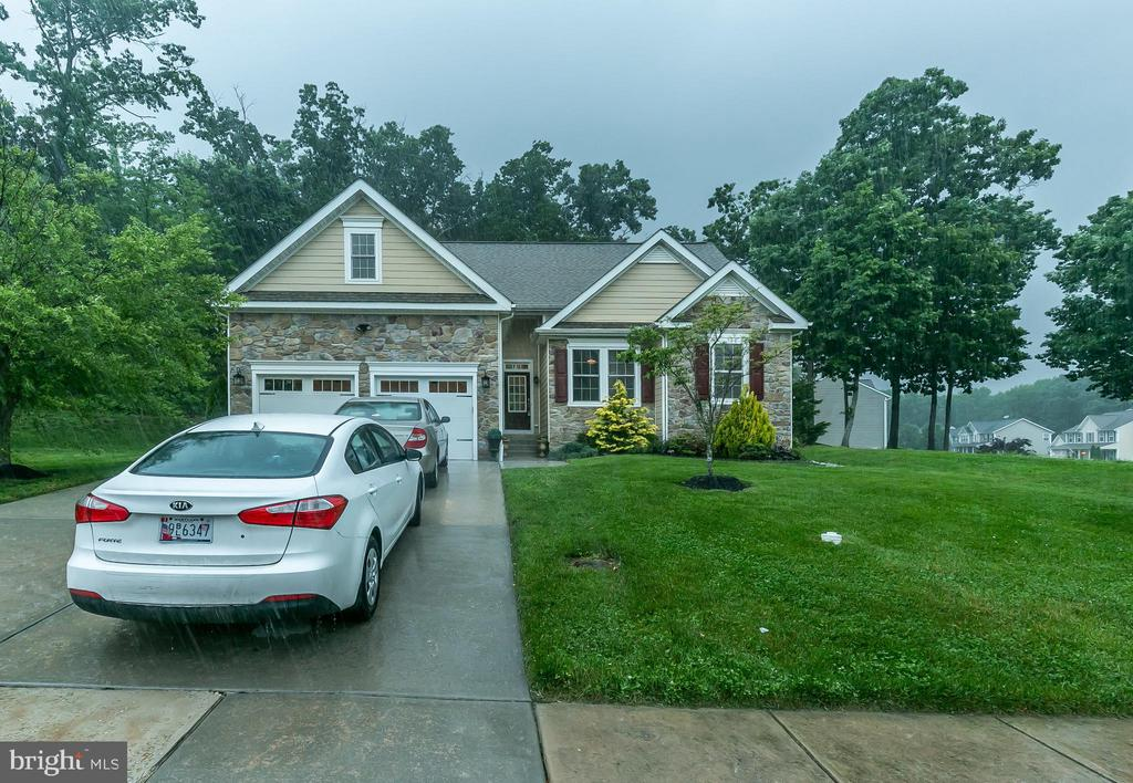 Single Family for Sale at 201 Grace Rd 201 Grace Rd North East, Maryland 21901 United States