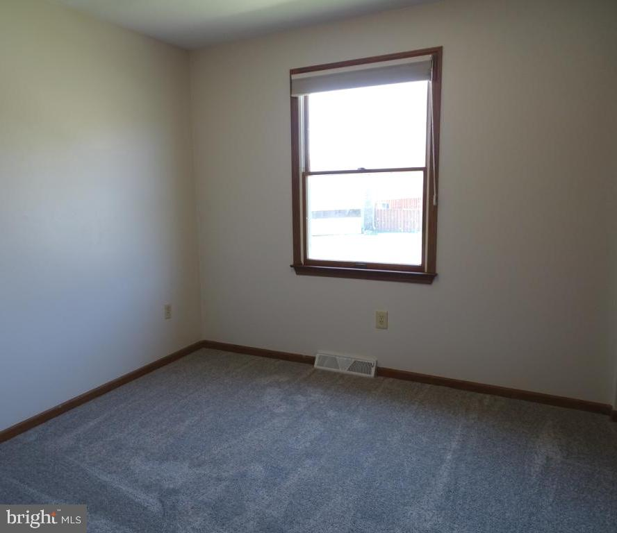 Additional photo for property listing at 1105 Horizon Rd Mount Airy, Maryland 21771 United States