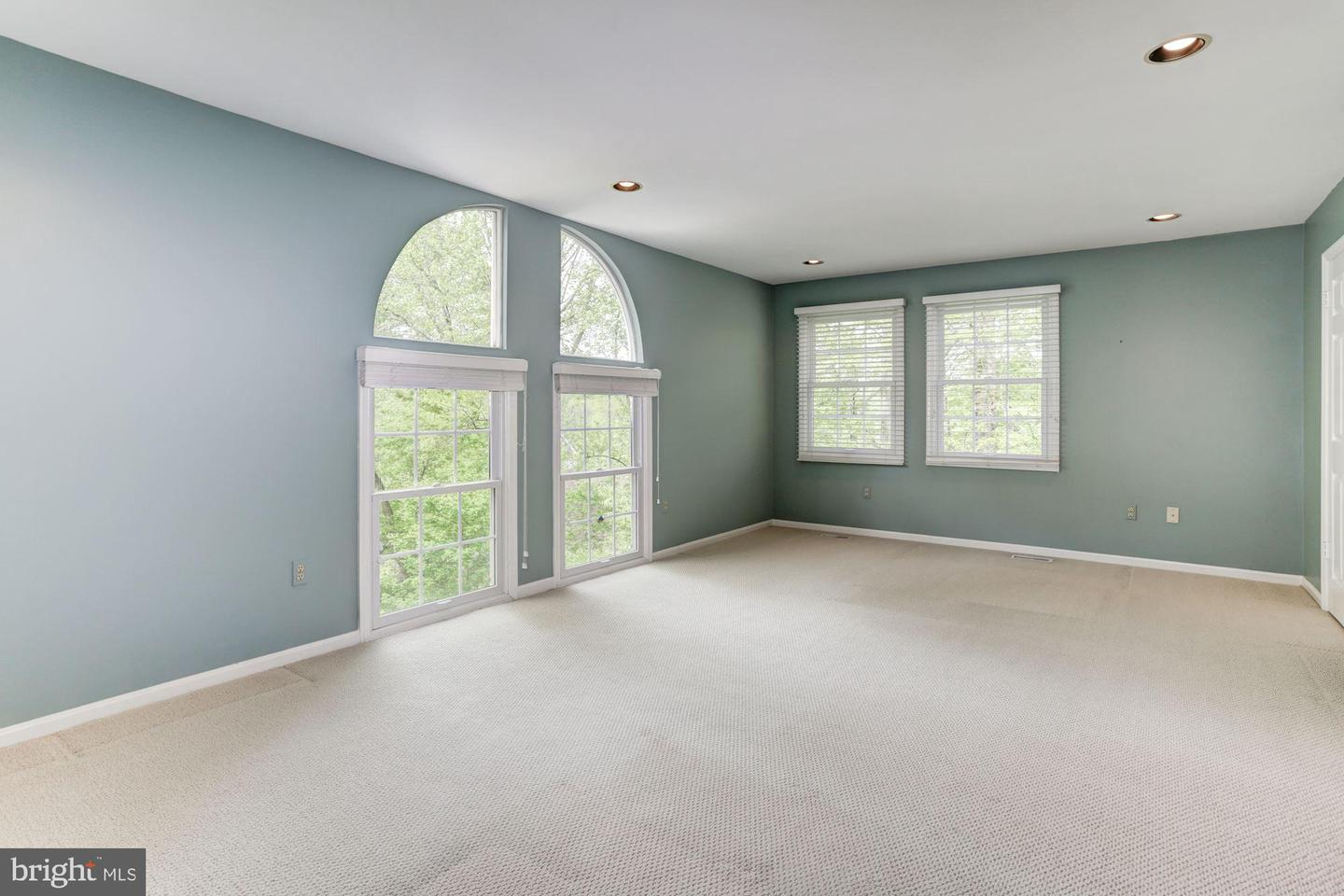 Additional photo for property listing at 11316 Tooks Way Columbia, Maryland 21044 United States