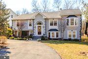 Additional photo for property listing at 15026 Snowden Dr Silver Spring, Maryland 20905 United States