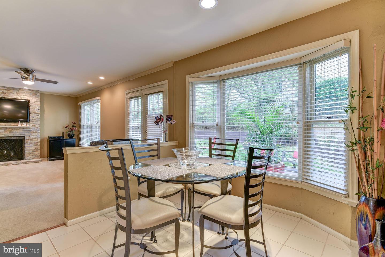 Additional photo for property listing at 14845 Botany Way North Potomac, Maryland 20878 United States