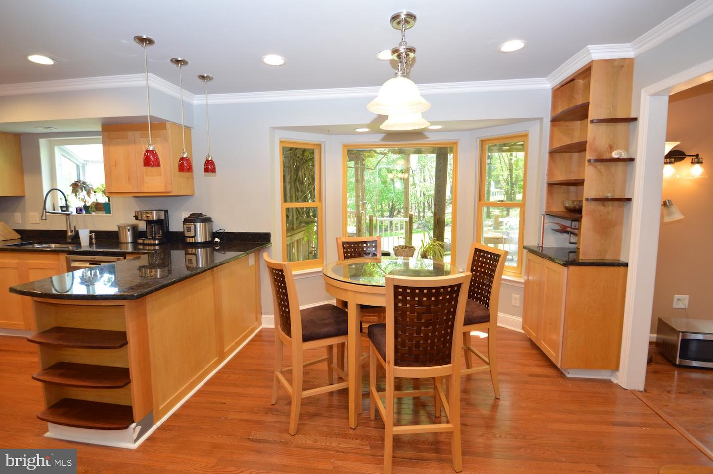 Additional photo for property listing at 13304 Scottish Autumn Ln Darnestown, Maryland 20878 United States