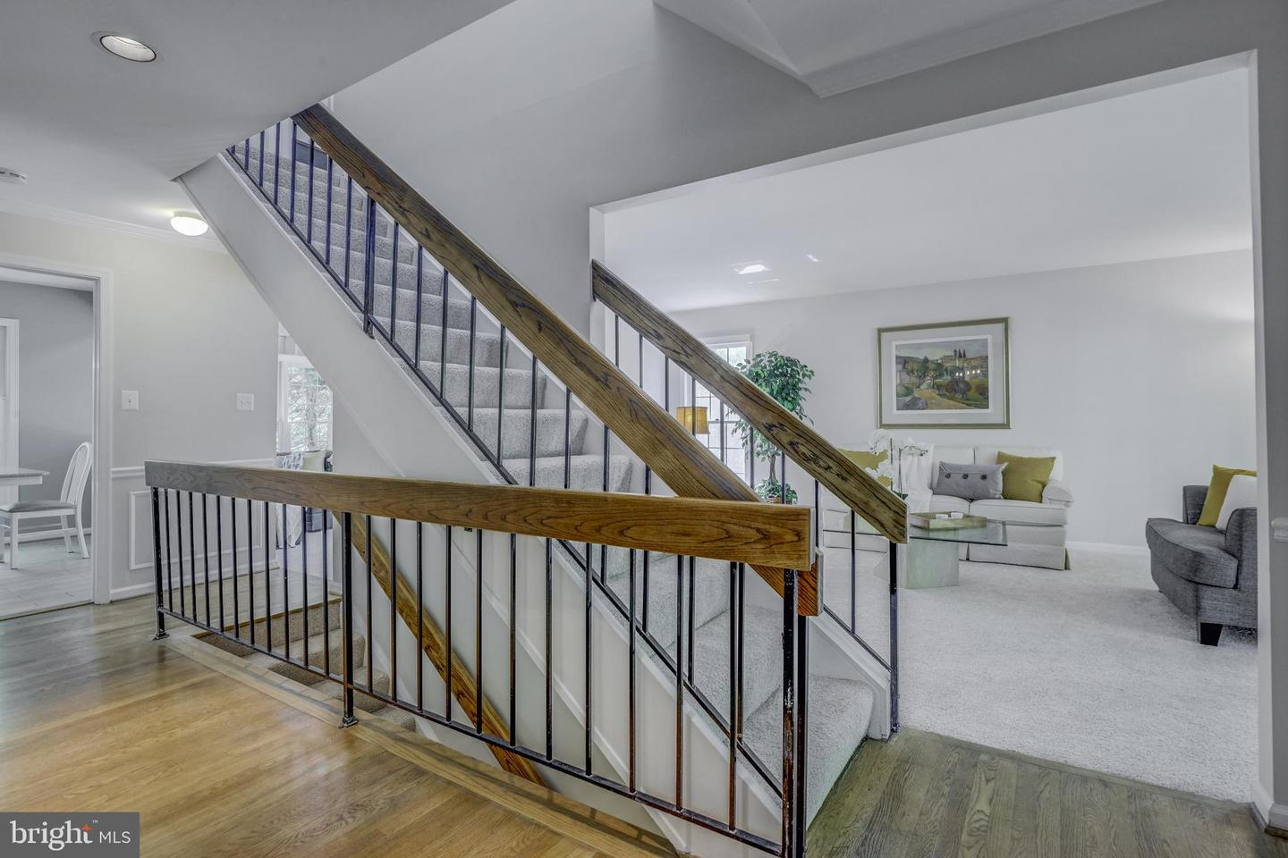 Additional photo for property listing at 14405 Rich Branch Dr North Potomac, Maryland 20878 United States