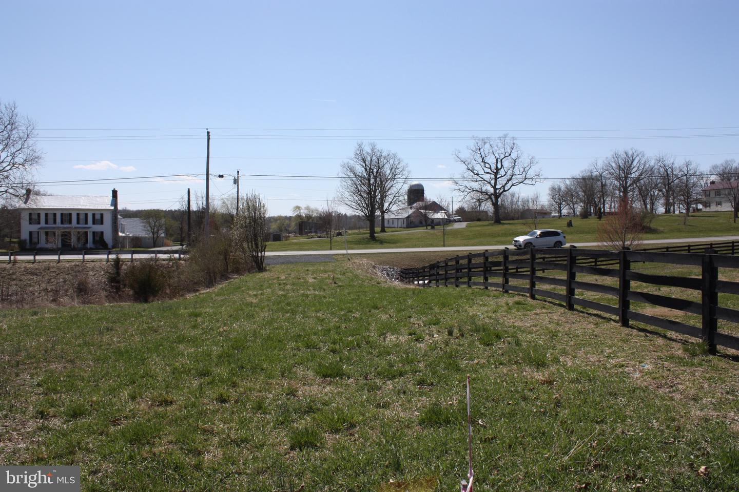 Additional photo for property listing at Brucetown Road Clear Brook, Virginia 22624 United States