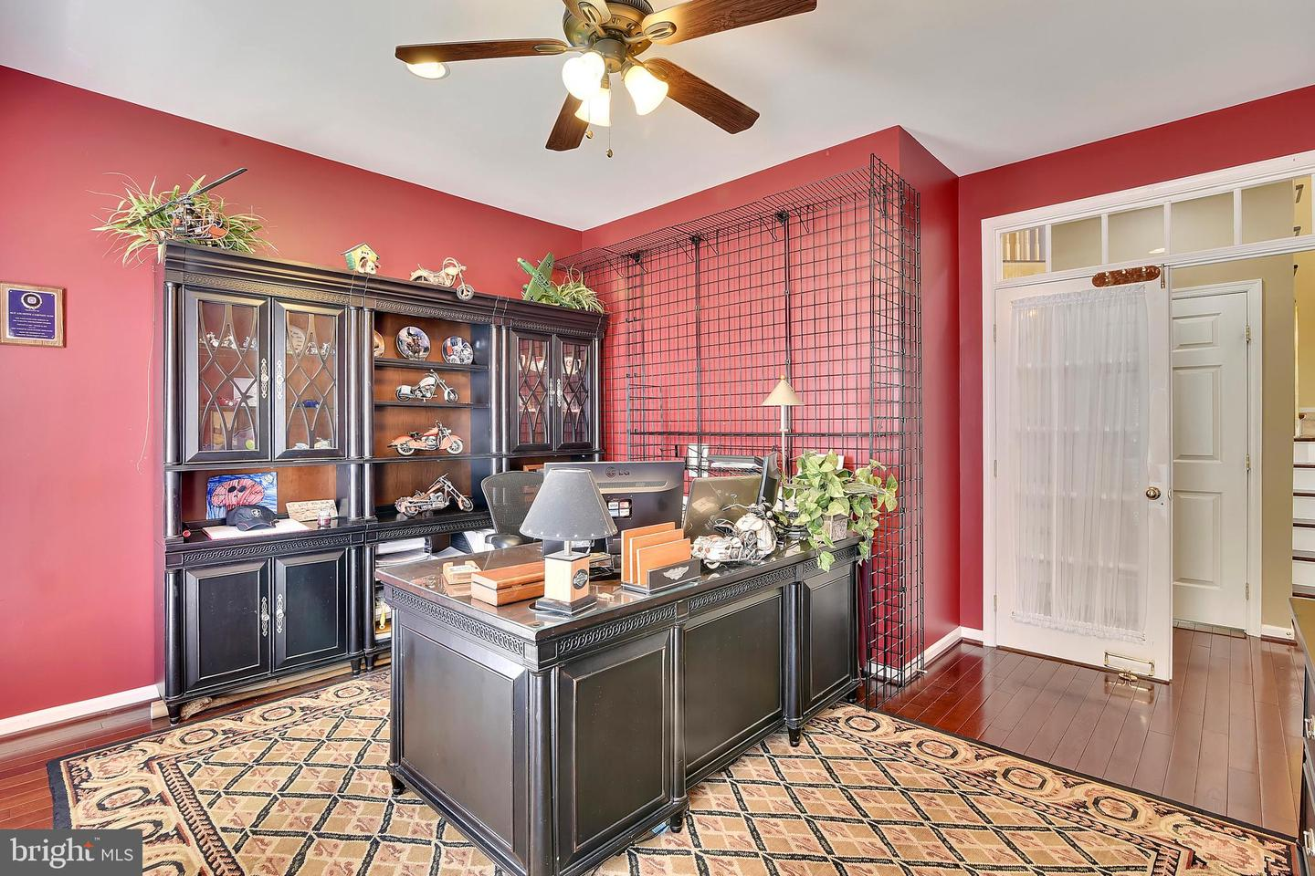 Additional photo for property listing at 40522 Banshee Dr Leesburg, Virginia 20175 United States