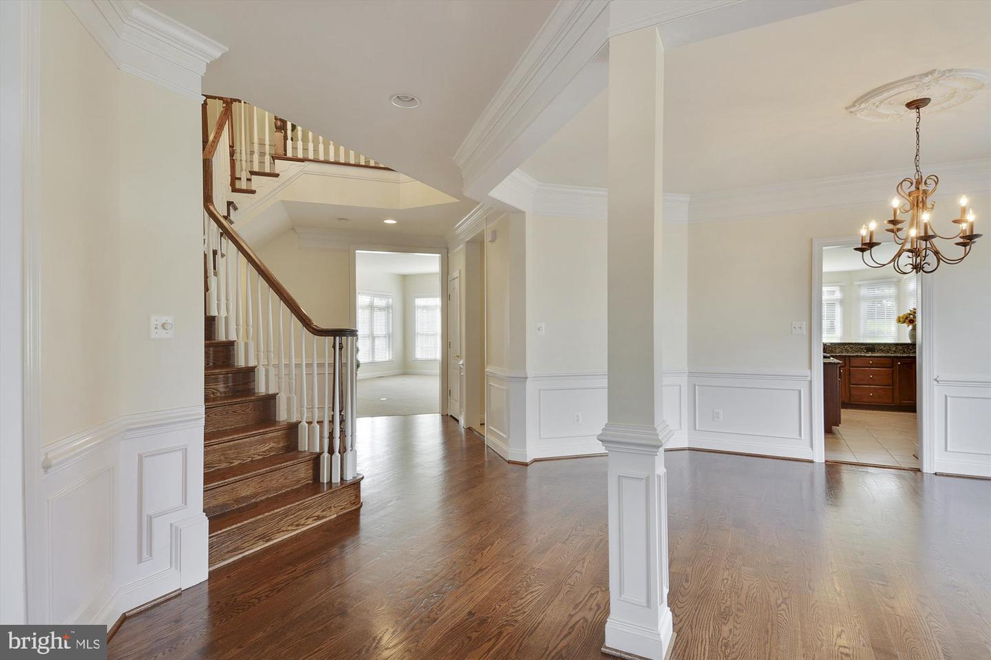 Additional photo for property listing at 16600 Ferriers Ct Leesburg, Virginia 20176 United States