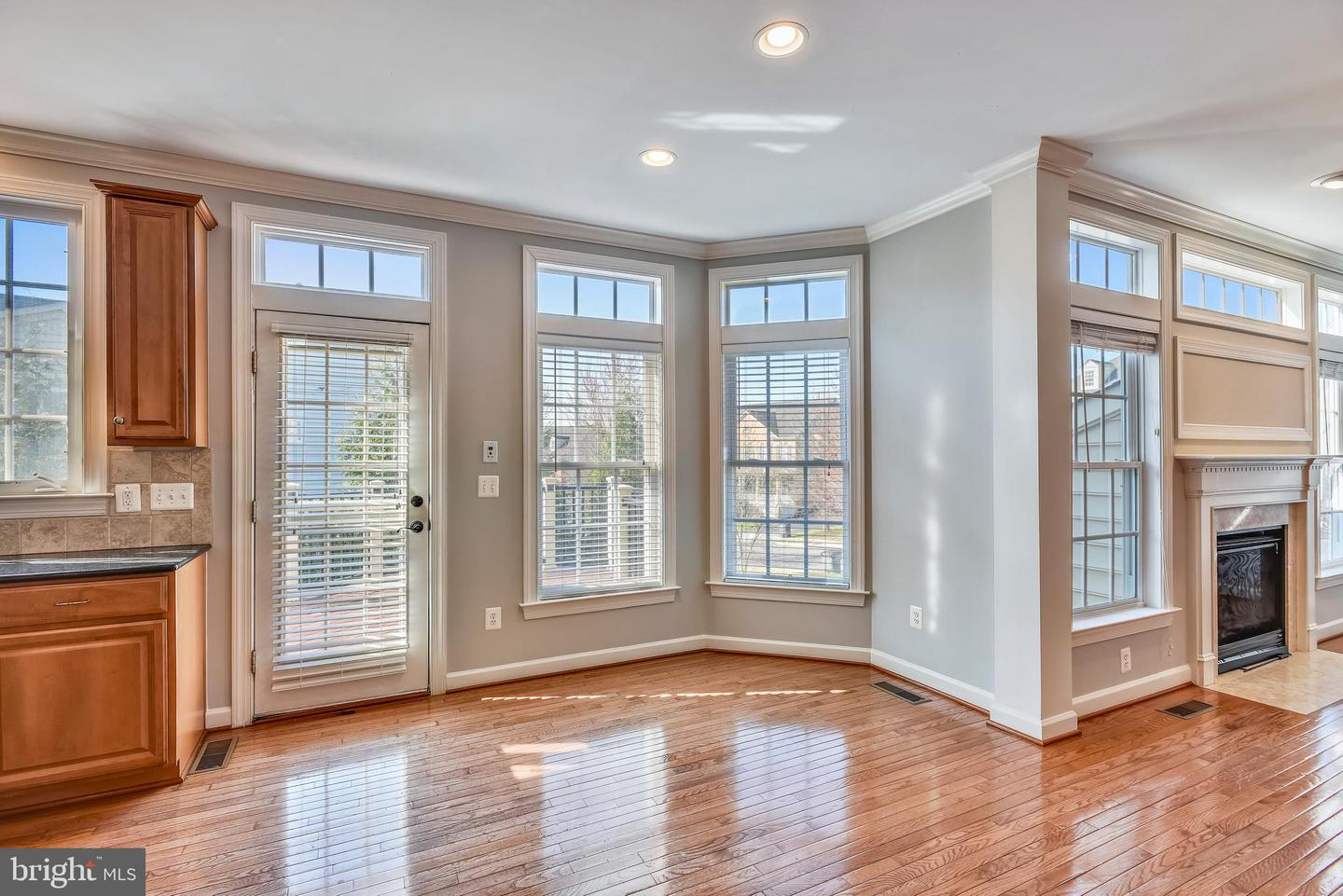 Additional photo for property listing at 21058 Courtland Village Dr Leesburg, Virginia 20175 United States