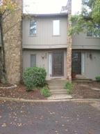 3405  Londonderry,  Roanoke, VA