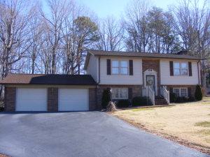 229  Dalewood,  Bassett, VA