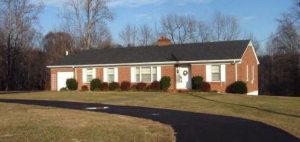 391  Graceland,  Bassett, VA