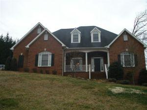 256  Post Oak,  Roanoke, VA