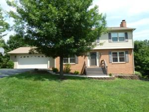 7861  Cedar Edge,  Roanoke, VA