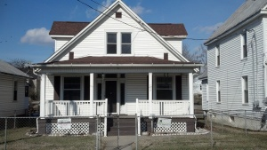 712  Jamison,  Roanoke, VA