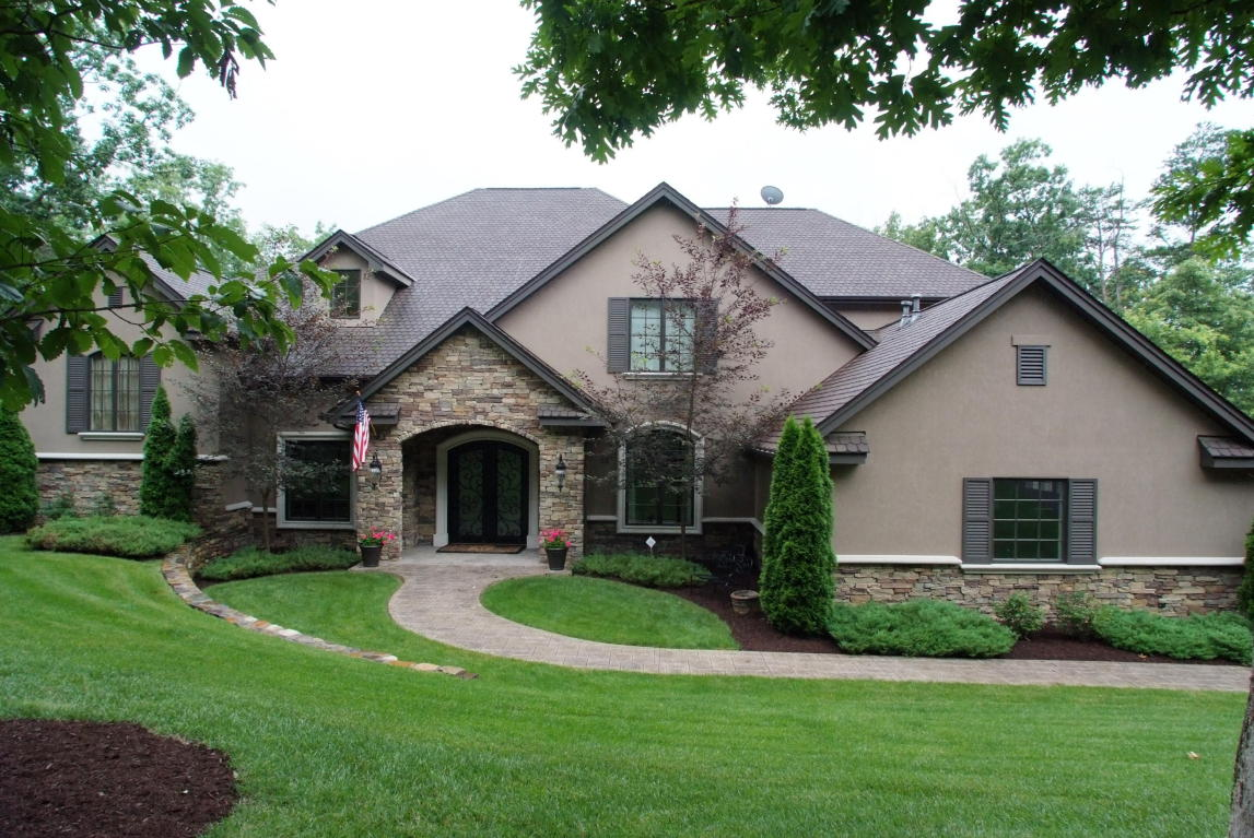 luxury homes for sale in roanoke va roanoke mls search