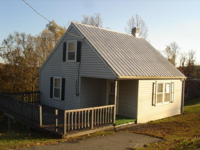 1787  ,  Bassett, VA
