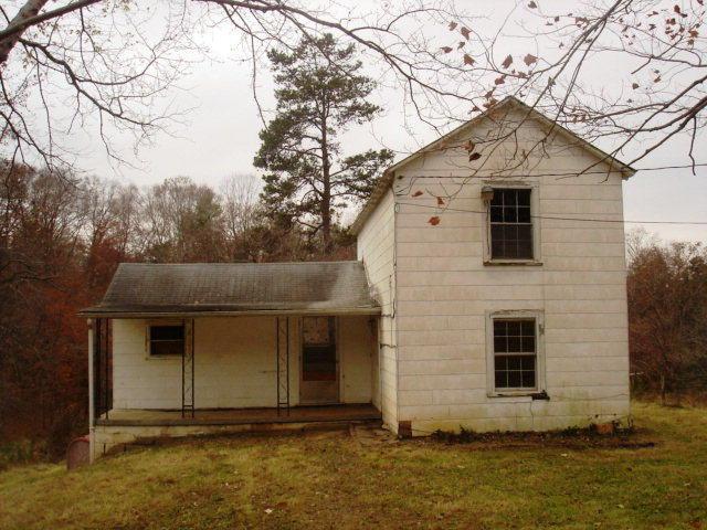 1675  ,  Bassett, VA