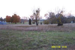 LOT 13  ,  Forest, VA