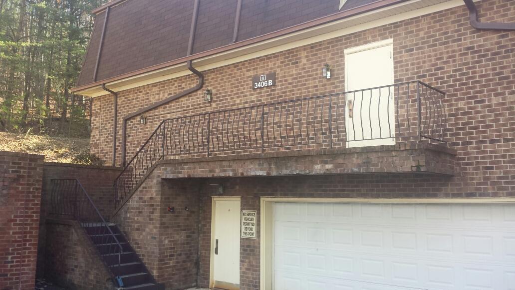 3406  ,  Roanoke, VA