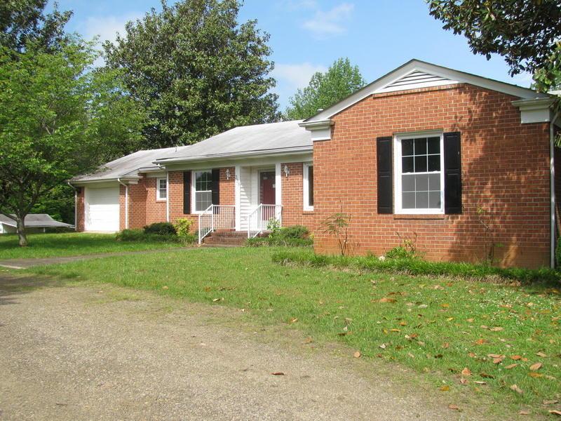 338  ,  Bassett, VA