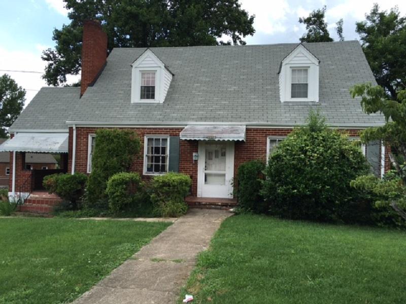 1618  ,  Roanoke, VA