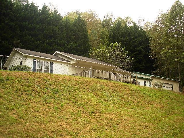 960  ,  Bassett, VA