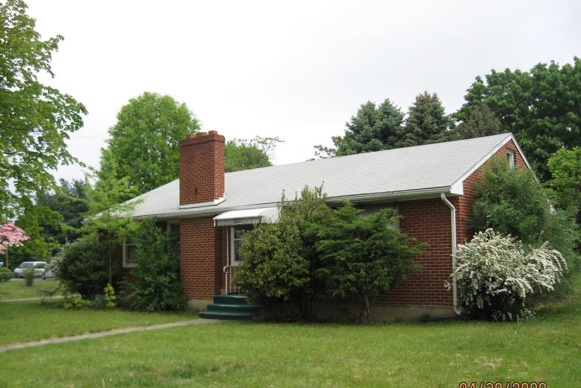 1059  ,  Roanoke, VA