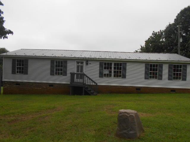1165  ,  Bassett, VA