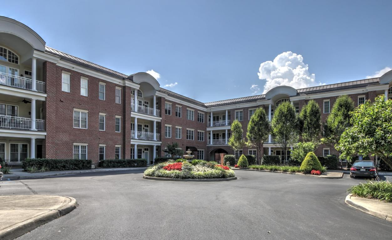 2125  ,  Roanoke, VA