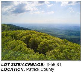 0  ,  Stuart, VA