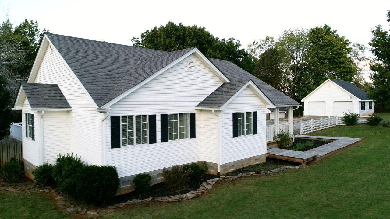 1650  ,  Goodview, VA