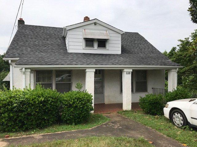 160  ,  Bassett, VA