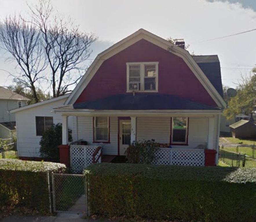 1812  ,  Roanoke, VA