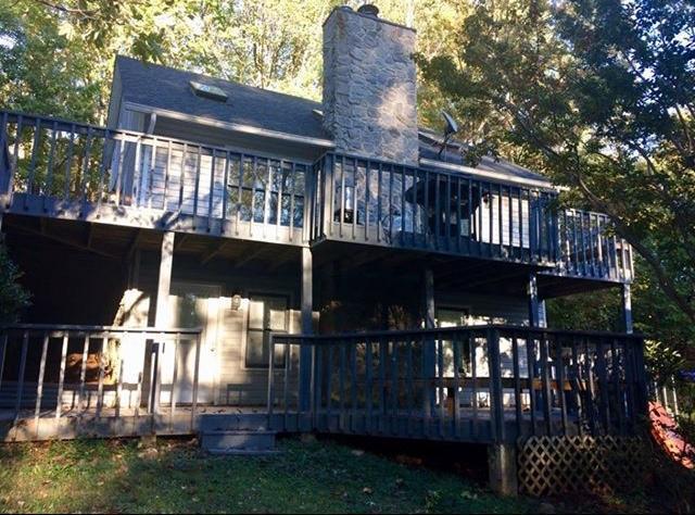 121  ,  Boones Mill, VA