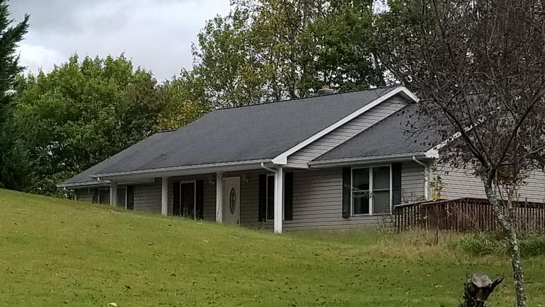 415  ,  Boones Mill, VA